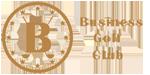 Business Golf Club