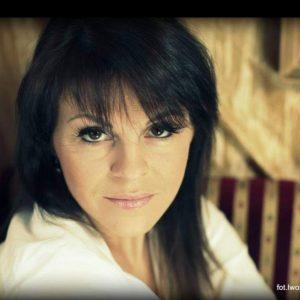 Anna Bagińska