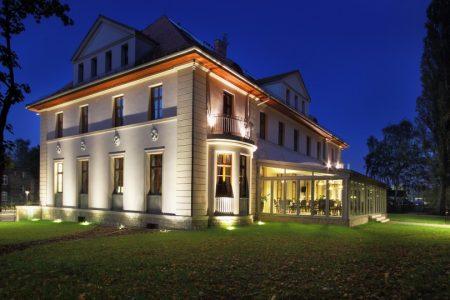 HOTEL-GORCZOWSKI_16-1-960x540