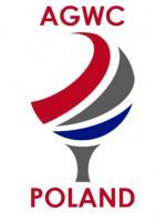 businessgolfclub.pl-agwc-poland