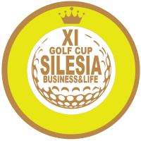 businessgolfclub.pl-xi-golf-cup-silesia