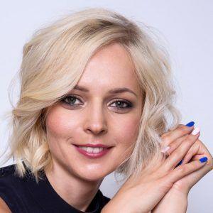 Katarzyna Mruk