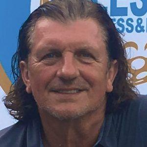 Wiesław Pluta