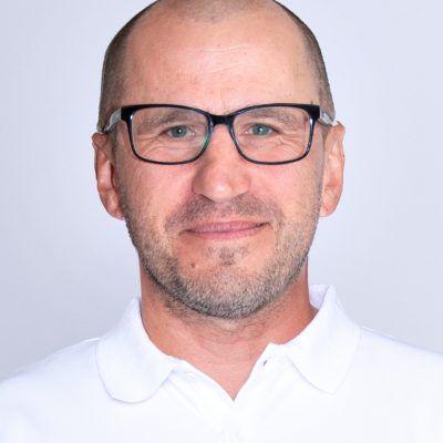 Zbigniew Waśkiewicz
