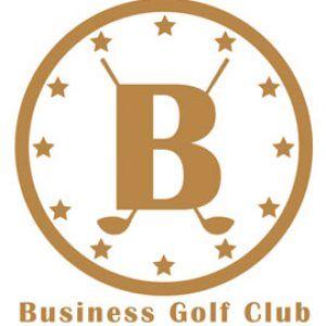 businessgolfclub.pl-logo-300px
