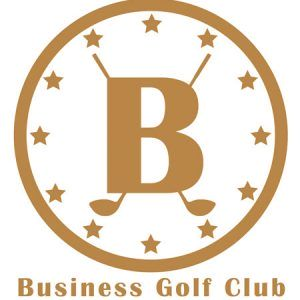 businessgolfclub.pl-logo-500px